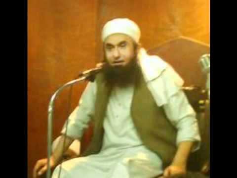 Islamic Waves com  Maulana Tariq Jameel13
