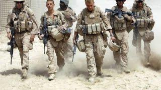 Kriegspropaganda der US-Marine