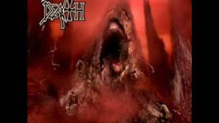 Death - Painkiller