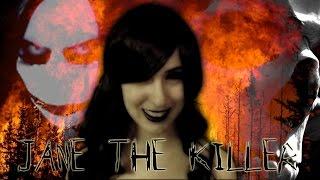 "getlinkyoutube.com-Go To Sleep - ""Jane the Killer"""