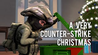 getlinkyoutube.com-A Very Counter-Strike Christmas [sғᴍ]