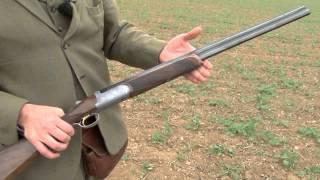 getlinkyoutube.com-Rizzini - RB EL calibre 20 - en Español