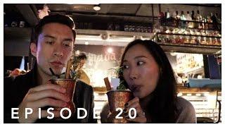 getlinkyoutube.com-Dating My Husband: Episode 20 | Jenn Rogers