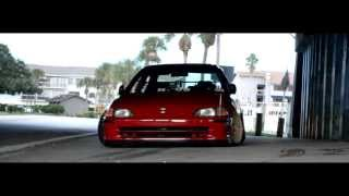 getlinkyoutube.com-Slammed SIR Eg Ferio