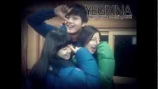 getlinkyoutube.com-Yeoyoo Couple Moments