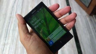 getlinkyoutube.com-Nokia X Android 4.4.2 KitKat Rom & G-app Installation Guide