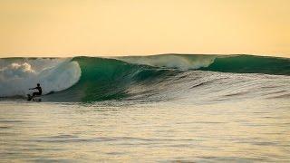 May 2016: Surfing Mentawai | Aloita Surf Resort