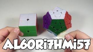 getlinkyoutube.com-AL60Ri7HMi57 Unboxing