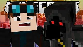 getlinkyoutube.com-Minecraft   WORST DEATH EVER!!   Death Run Minigame