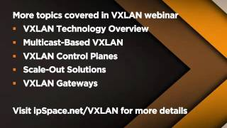 getlinkyoutube.com-VXLAN 101