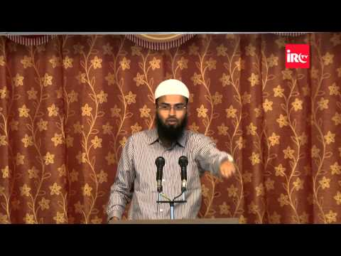 Teacher Teaching Me Voice Modulation Par Bohat Zoor De By Adv. Faiz Syed