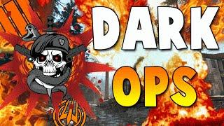 """getlinkyoutube.com-""""TODOS LOS DESAFÍOS DESVELADOS!!"""" - DARK OPS BO3!"""