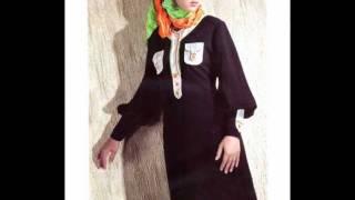 Fashion Abayas