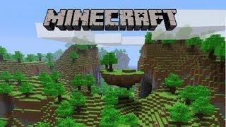 getlinkyoutube.com-♦ Tuto ♦ Comment avoir Minecraft gratuitement sur PC [FR]