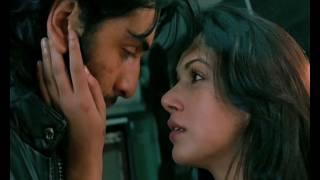 Ranbir Kapoor gets cosy in his vanity van   Rockstar