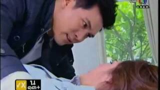 getlinkyoutube.com-[KCFC] [Rahut Torachon-敵愛] [9-6/CN中字]
