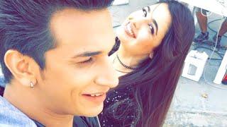 getlinkyoutube.com-Music Video | Prince Narula | Yuvika Chaudhary