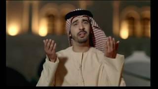 getlinkyoutube.com-Ahmed Bukhatir - My City Sharjah أحمد بوخاطر- مدينتي الشارقة