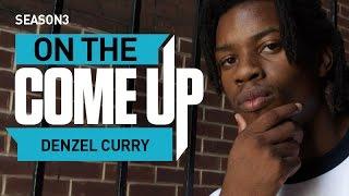 Denzel Curry - Knotty Head