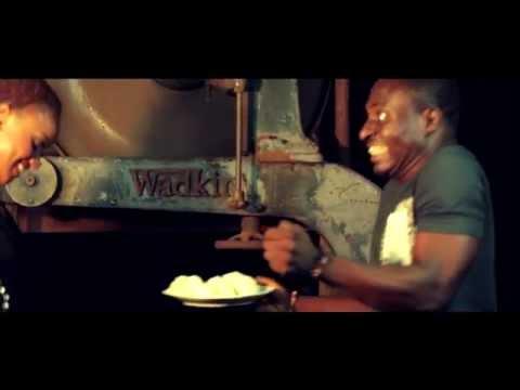 DJ Young ft Soulja Slim  Angua Mu @DJyounggh