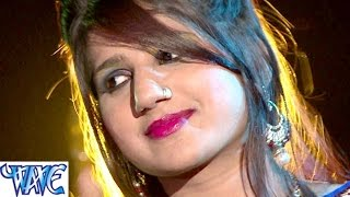 getlinkyoutube.com-HD बलमुआ मिलल मुखिया भौजी - Balamuaa Milal Mukhiya - Bhojpuri Hot Songs 2015 HD