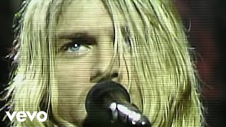 getlinkyoutube.com-Nirvana - You Know You're Right