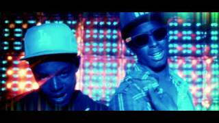 "getlinkyoutube.com-New Boyz ""You're A Jerk"" OFFICIAL Music Video HD Extended / Uncensored *Skee.TV"