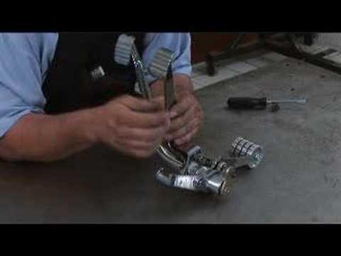 ... clutch carburacion vocho como hacer la carburacion de vocho volks