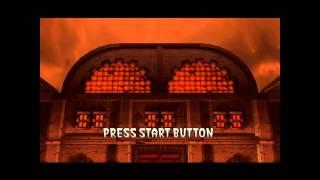 getlinkyoutube.com-The House of the Dead 2 - Introduction