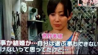 getlinkyoutube.com-純平NG  かわいい