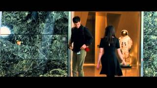 The Amazing Spider-Man 2 - All Deleted Scenes