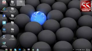 getlinkyoutube.com-Theme Full Glass Extreme - Windows 7