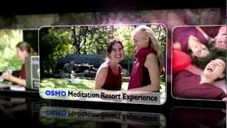 OSHO-Living-In-Residential-Programs width=