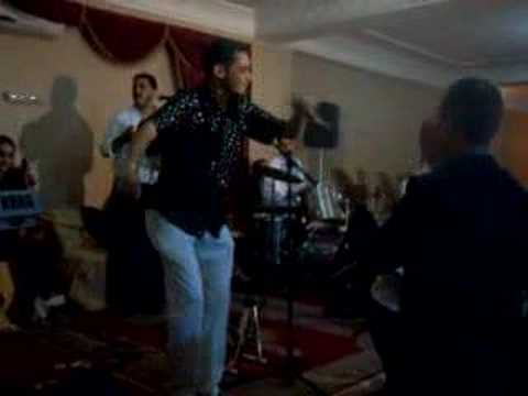 Videos Related To 'boda En Marruecos'