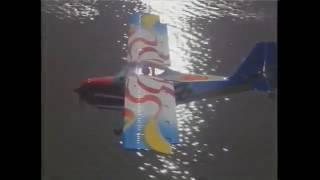 getlinkyoutube.com-Kitfox - Build it, Dream it, Fly it!