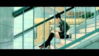 "getlinkyoutube.com-Medina - ""Kl. 10"" - Official video (:labelmade:records 2011)"