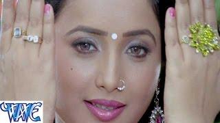 getlinkyoutube.com-HD अँखिया में बाड़ तू - Ankhiya Me Bada Tu - EK Laila Teen Chaila - Bhojpuri Hot Songs 2015 new