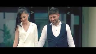 Ticy  si Sorina Ceugea -  Melodie pentru tine ( Official Video 2018 ) Manele width=