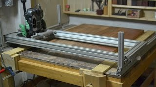 getlinkyoutube.com-=สร้างโต๊ะจากไม้เก่า=ตอนที่ 1/2# Building a Table from reclaimed wood - Part 1 / 2