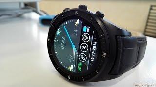 getlinkyoutube.com-Condor c-watch  *** ساعة كوندور الجديدة