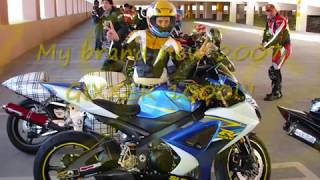 getlinkyoutube.com-Irene crash Suzuki High side LONG VERSION LARGA