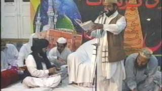 getlinkyoutube.com-pir naseeruddin naseer kalaam- chaand tareh dekteh
