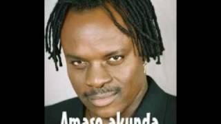 getlinkyoutube.com-Matata   Amaso Akunda