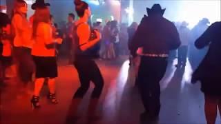 #2 DJ★CALI479 2017 ●TRIBAL BAILA & DISCOTEC MUSICA