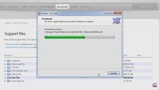 Install New Z3X Box, Register Update Card