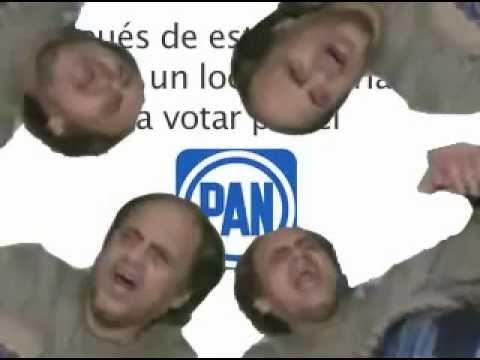 Comete el Pan el Trapo Decadencia el Trapo Del Pan