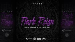 getlinkyoutube.com-Future - Wicked ( Purple Reign )