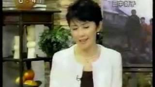 getlinkyoutube.com-田中好子さんインタビュー1/6