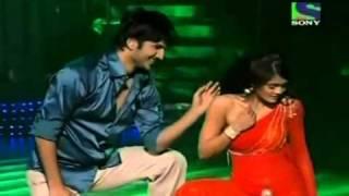 getlinkyoutube.com-O re piya - aaja nachle - Jhalak Dikhla Jaa - Sushant Singh Rajput3.flv