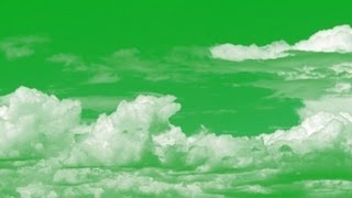 getlinkyoutube.com-animated clouds on green screen